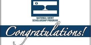 Avonworth Students Recognized in National Merit Scholarship Program