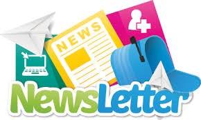 November District Newsletter