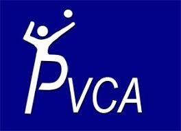Ferketic & Gavin named to 2018 PVCA ALL STATE Team