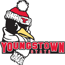 Grau Makes Verbal Commitment to Youngstown State