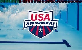 Siddoway Named USA Swimming Academic All-American