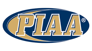 PIAA - January Newsletter for Spectators and Parents