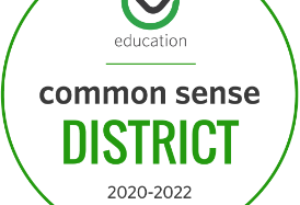 Avonworth Named Common Sense School District 2020-2022