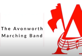 The Amazing Growth and Accomplishments of the Avonworth Marching Band and Music Program