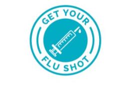 Avonworth Student/Community Flu Vaccine Clinics