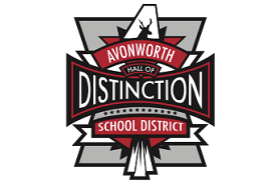 Inaugural Class Inducted into the Avonworth Hall of Distinction
