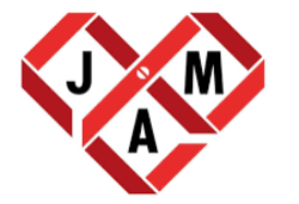 Exciting News from JAM!