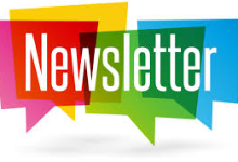 May/June 2019 Avonworth School District Newsletter