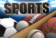 19-20 Sports Information - IMPORTANT