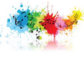 APC Art & Music Showcase