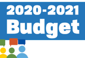 2020-2021 Final School Budget Approved