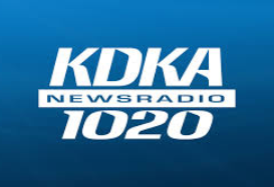 Dr. Ralston Interviewed on KDKA Radio January 12, 2021