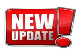 Board Resolution #021521 - February 2021