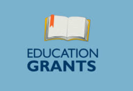 Avonworth Receives Two Grants from PDE