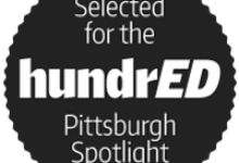 JAM Enterprises Chosen for the HundrED Spotlight on Pittsburgh