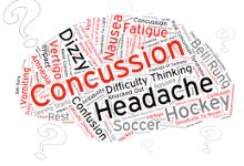 Concussion Seminar 8/7/2019 @ 6:30 PM