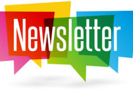 Avonworth School District Newsletter - October 2019