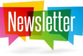 April/May/June 2020 Newsletter