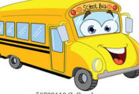 2021-2022 Bus Schedules