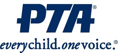 PTA everychild.onevoice.