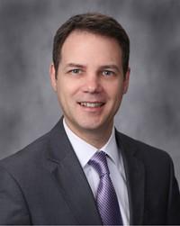 Thomas Ralston Superintendent