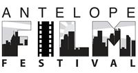 antelope film festival