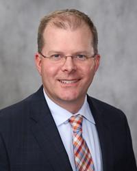 Dr. Jeff Hadley Photo